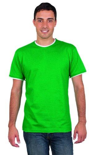 Produktbeispiel aus der Kategorie T-Shirts