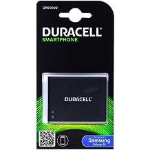 Duracell Batería para Samsung Galaxy SIII Original