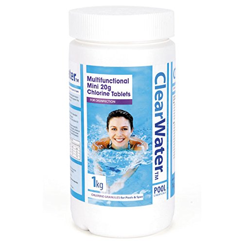 clearwater-pastiglie-di-cloro-multifunzione-confezione-da-1-kg-con-50-pezzi-da-20-g-per-la-disinfezi