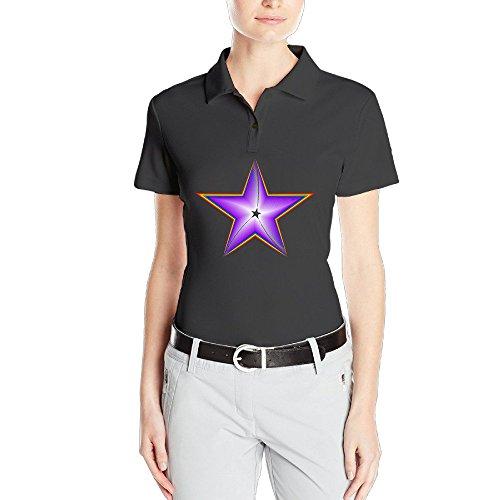 xj-cool-spirituelle-rainbow-star-veste-de-custom-polo-pique-letudiant-noir-noir-xxl