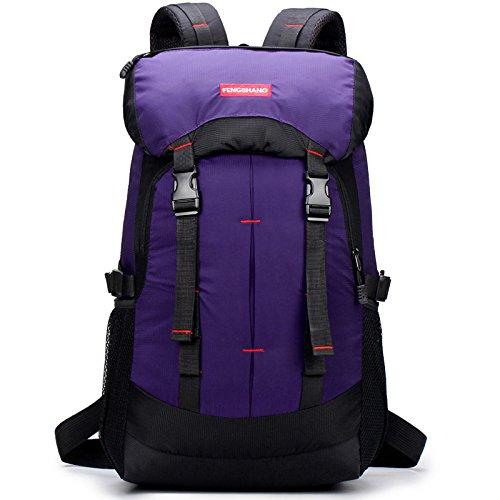 GÜRTELTASCHE Bauchtasche Hüfttasche Bag Tasche SBH 12 Siberian Sibirien HUSKY Bauch- & Gürteltaschen