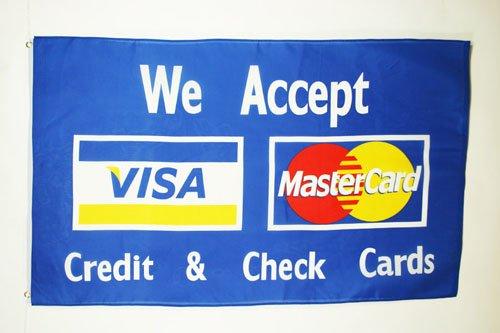 flagge-visa-mastercard-150x90cm-kreditkarte-fahne-90-x-150-cm-flaggen-az-flag-top-qualitt