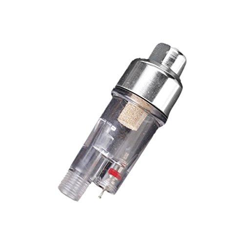 generic-1-8-mini-aerografo-aire-humedad-filtro-filtro-colector-de-agua-del-aerosol
