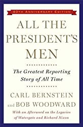 [(All the President's Men)] [Author: Carl Bernstein] published on (June, 2014)