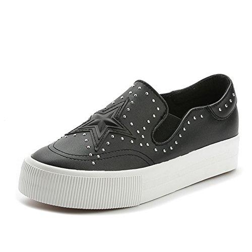 scarpe-casuali-piani-carrefour-mette-piede-pigro-traspirante-b-lunghezza-piede233cm92inch