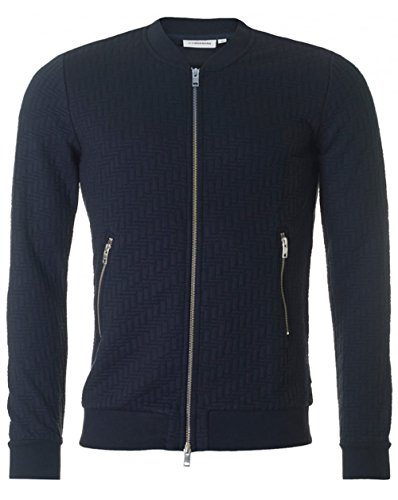j-lindeberg-randell-quilted-bomber-sweat-navy-small