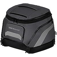 Large//Kofferaufsatz//Koffererweiterung 100/% Wasserdicht Softbag Size L ENDURISTAN Pannier Topper Volumen 15 Liter