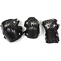 KRF Hight Fibra Set de Protection Mixte