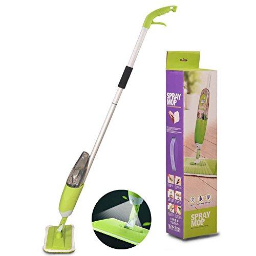 haveget-floor-mop-spray-trigger-acqua-serbatoio-dell-acqua-staccabile-600-ml-e-panno-per-pulizia-fon