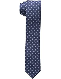 Original Penguin Men's Playa Neat Tie