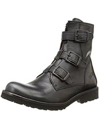 BKR B925 Bom, Boots femme