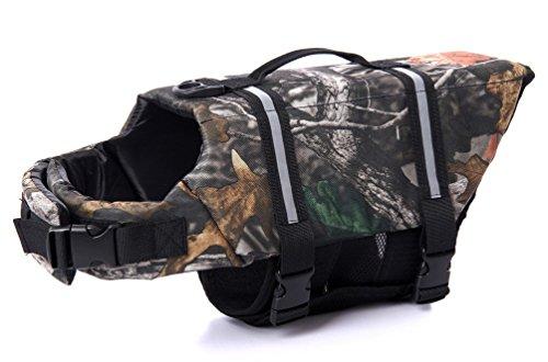 dog-life-jacket-quick-release-easy-fit-regolabile-pet-saver-life-jacket-dog-life-preserver