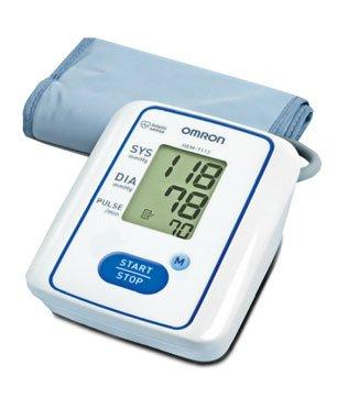 Omron-HEM-7117-JPN-2-Blood-Pressure-Monitor