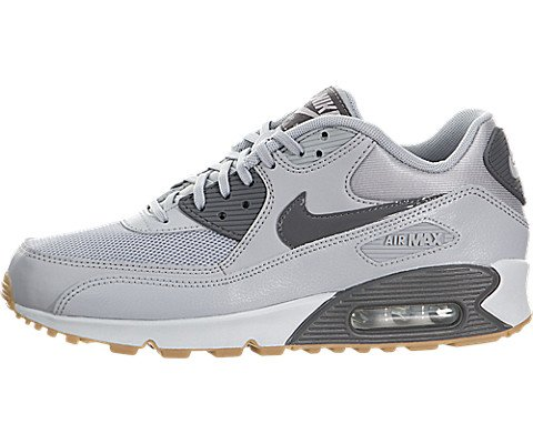 nike-wmns-air-max-90-essential-zapatillas-de-deporte-para-mujer-gris-wlf-gry-drk-gry-pr-pltnm-gm-lg-