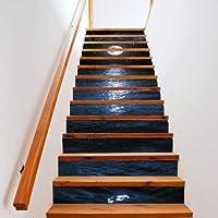 Bevorzugt Suchergebnis auf Amazon.de für: Treppen - Aufkleber / Dekoartikel PK47