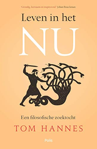 Leven in het nu (Dutch Edition) eBook: Tom Hannes: Amazon.es ...