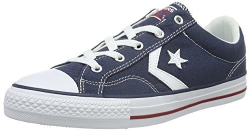 converse-unisex-adults-star-player-low-top-sneakers-blue-blau-115-uk