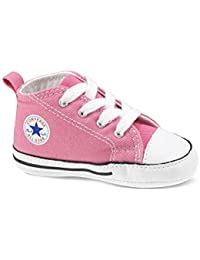 62ad14f3a3ad Amazon.co.uk  Pink - Trainers   Men s Shoes  Shoes   Bags