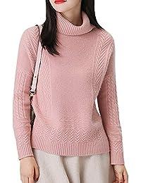 wie man serch mehrere farben klassische Passform Suchergebnis auf Amazon.de für: kaschmir pullover - Damen ...