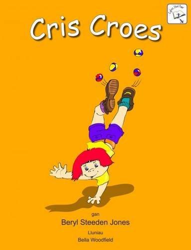 cris-croes