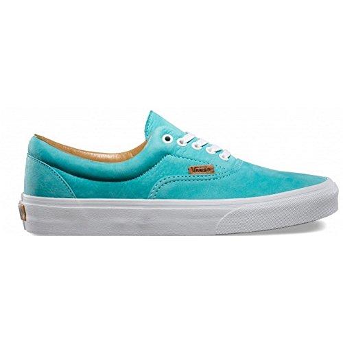 Damen Sneaker Blau Sneaker Sneaker Vans Blau Damen Sneaker Vans Damen Blau Vans Vans Vans Damen Blau Damen Sneaker PAz1Rz