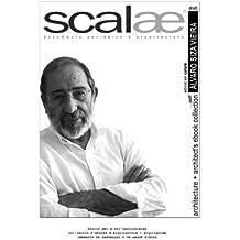 Álvaro Siza Vieira ...per ell mateix · scalae: conversa · matisos · expressió: Volume 7 (collecci internacional d'ebooks d?arquitectura i d?arquitectes de scalae)