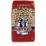 Luengo - Garbanzo Selecto En Paquetes De 1 Kg