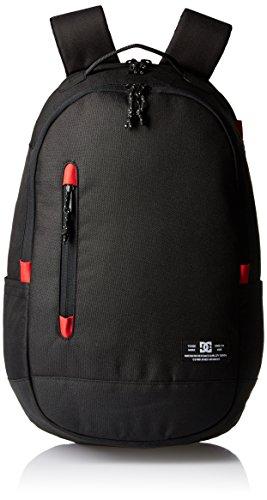 dc-trekker-backpack-black