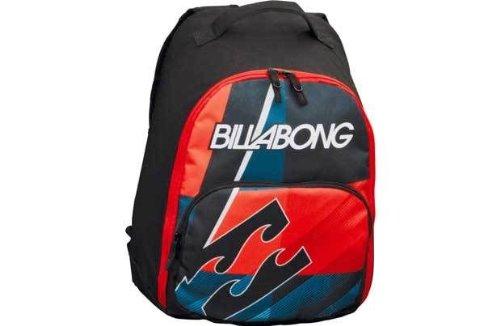 billabong-black-red-backpack