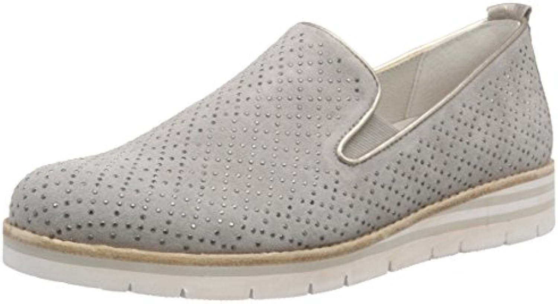 Gabor Shoes Gabor, Mocasines para Mujer