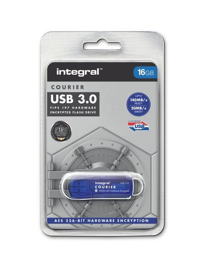 integral-16gb-courier-fips-197-16gb-usb-30-azul-plata-unidad-flash-usb-memoria-usb-usb-30-31-gen-1-t