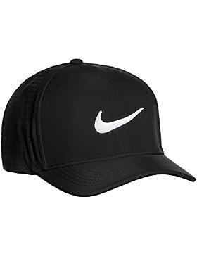 Nike Unisex Classic99 Perf Cap