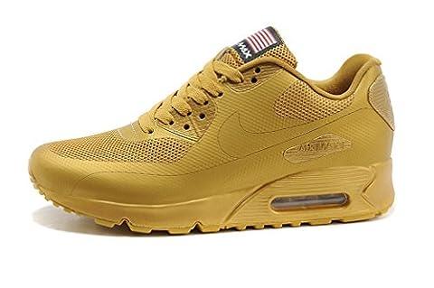 Nike Air Max 90 Hyperfuse mens (USA 11) (UK 10)