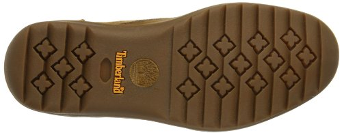 Timberland Ek Front Country Travel Ftm_ox Herren Oxford Braun (Medium Brown)