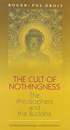 cult-of-nothingness-the-philosophers-the-buddha