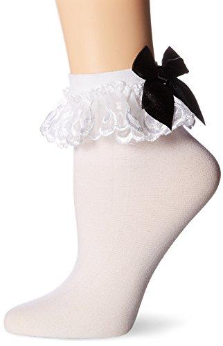 leg-avenue-zapatos-para-disfraz-de-mujer-talla-unica-3243790200