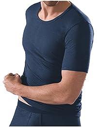 Suchergebnis auf für: herren ESGE Unterhemden