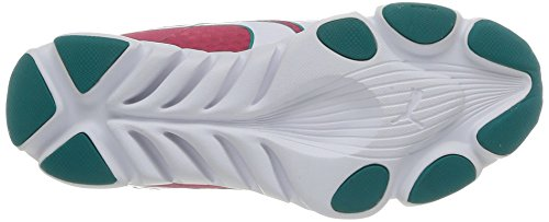 Puma - - Damen Formlite Xt Ultra-Schuhe Virtual Pink