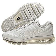 I Bianche Uomo Air Più Max Amazon Scarpe Nike Nere Venduti