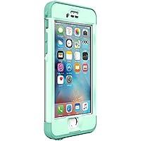 LifeProof 77-52604 Custodia Serie Nüüd per Apple iPhone 6s, Turchese