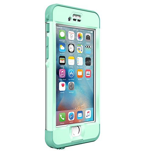 lifeproof-nuud-for-apple-iphone-6s-undertow