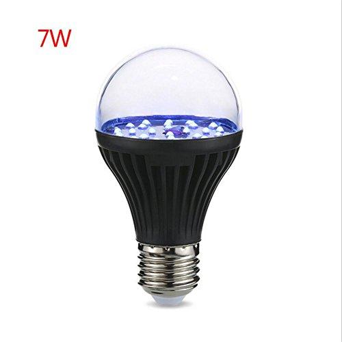 LED-UV-Strahler UV-Licht UV-LED-UV keimtötende Insektizide Desinfektion Moskito-Lampe