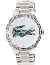 Lacoste 2000889 - Reloj de pulsera Mujer