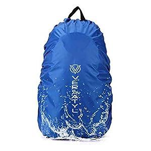 VERSATYL Blue Bag Cover