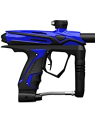 Smart Parts Paintball Zubehör Extcy Body Kit, Razor Blue, 61432