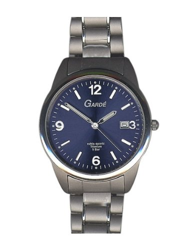 ruhla - Herren -Armbanduhr- 1310-4