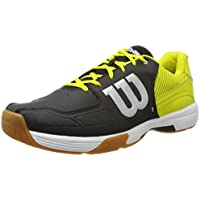 Wilson - Recon - Chaussures - Mixte Adulte