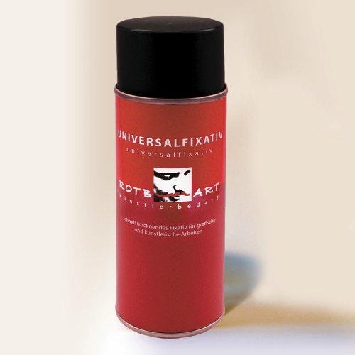 universalfixativ-400-ml-spray-dose