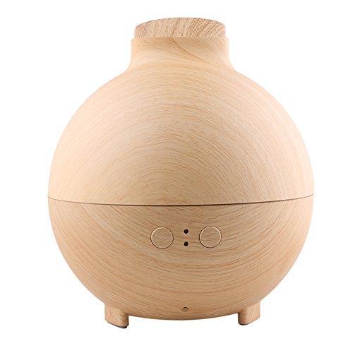 diffuseur-huile-essentielle-ultrasonique-diffuseur-aroma-diffuseur-dhuiles-essentielles-humidificate