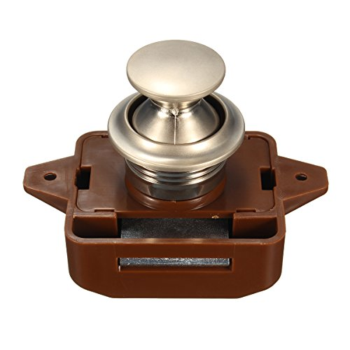audew-push-button-catch-push-button-cabinet-latch-for-rv-motor-home-cupboard-caravan-lock-for-cupboa